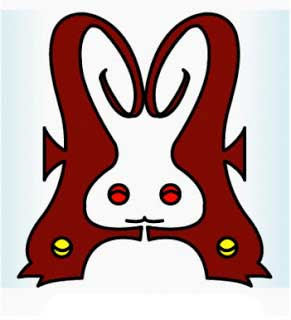 caballito-mar-conejo